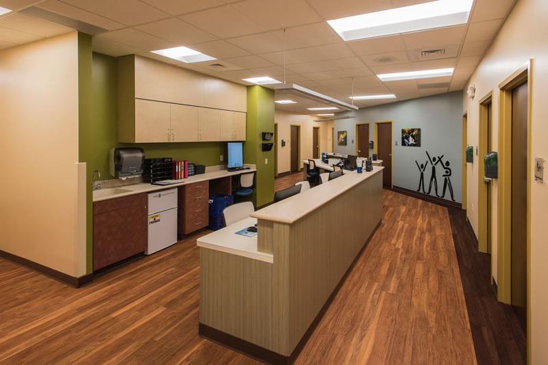 Services | Laughner & Patel Developers